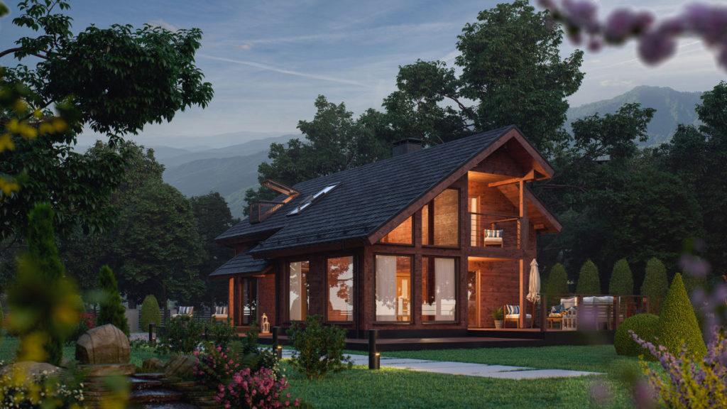 best-garden-houses-from-estonia