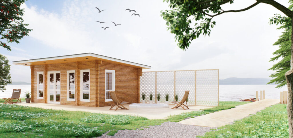 home-office-cabins-multipurpose