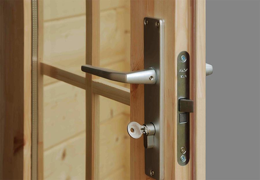 D_Standard-lock