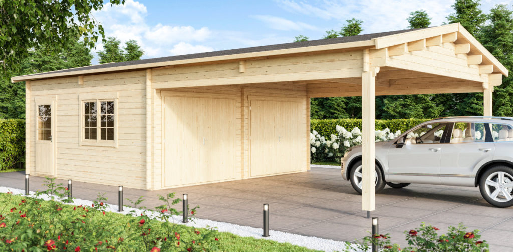garages-and-carports-new